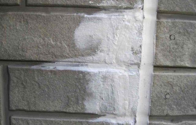 外壁塗装 船橋市