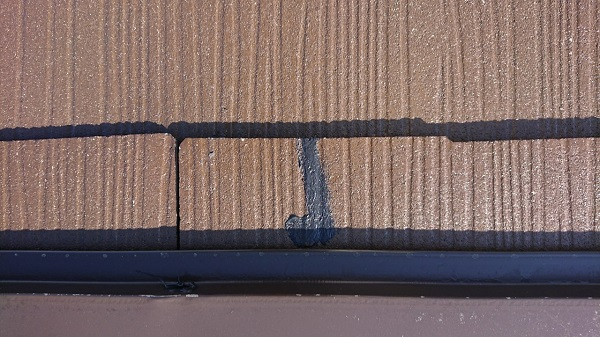 千葉県白井市 外壁塗装 アパート塗装 下地処理 高圧洗浄 オートンイクシード