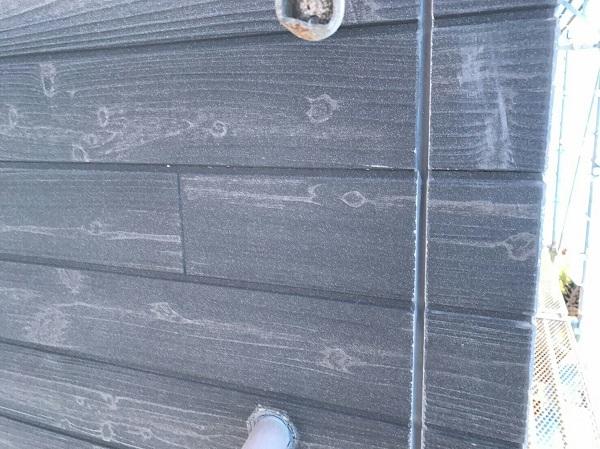 千葉県市川市 外壁塗装 事前調査 外壁塗装の必要性