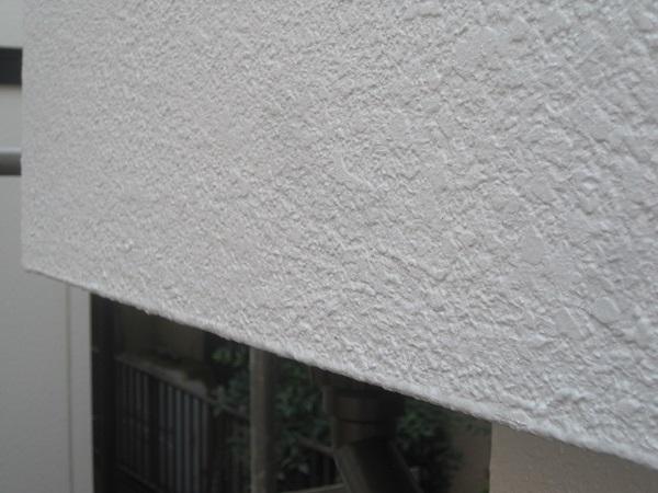 千葉県鎌ケ谷市 外壁塗装 モルタル外壁のリフォーム方法 ラジカル制御型塗料 関西ペイント アレスダイナミックトップ