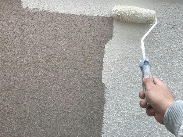 千葉県船橋市 外壁塗装 塗料について アステック リファイン1000MF-IR
