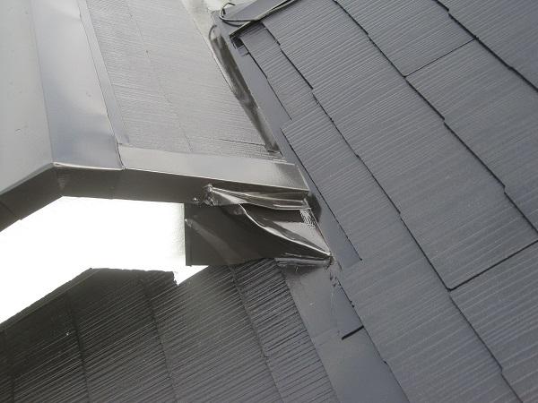 千葉県白井市 外壁塗装 屋根塗装 日本ペイント ピュアライドUVプロテクトクリアー 遮熱塗料 サーモアイ